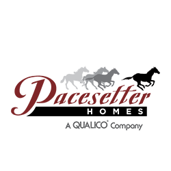 Pacesetter_Homes-min-2.png